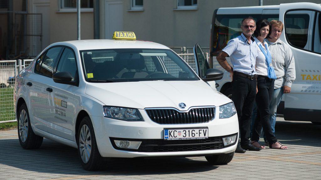 taxi_sunce_udobnost_flesibilnost_sigurnost
